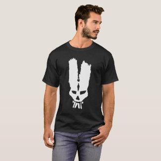 OFFIZIELL: VOODOO-BUTTON T-Shirt