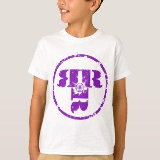Offizielle Waren Rachel Rene T-Shirt