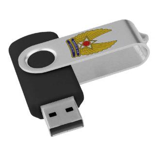 Offizieller Arnold-Luft-Gesellschaft USB Stick