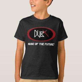 Offizieller DubX T - Shirt