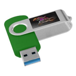 Offizieller KoboldGamer USB-Stock USB Stick