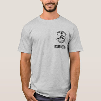 Offizielles 147. Shirt TF-Zombie-E&E
