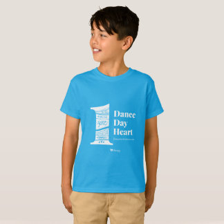Offizielles #DFK2017 scherzt das T-Stück T-Shirt