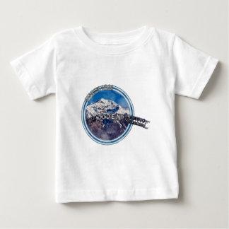 Ogden2 Baby T-shirt