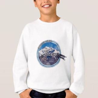 Ogden2 Sweatshirt