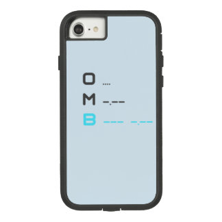 Oh mein Junge Case-Mate Tough Extreme iPhone 8/7 Hülle