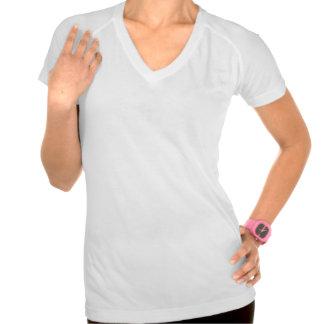 Oh meiner Gott Becky Achtzigerjahre T - Shirt Frau