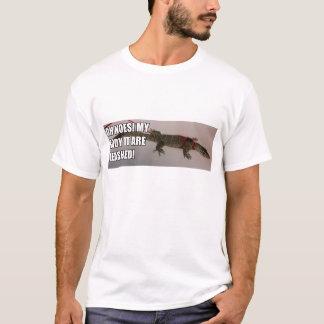 Oh nein! Shirt