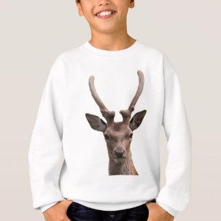 Oh Rotwild Sweatshirt