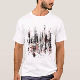 Oh Rotwild T-Shirt