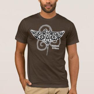 Ohana - Stammes- Shirt des Manta