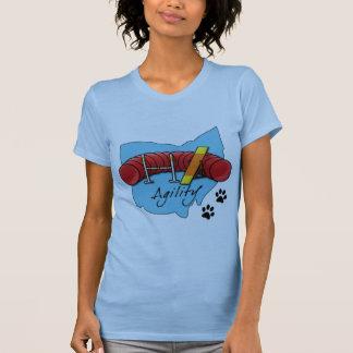 Ohio-Agility T-Shirt