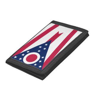 Ohio-Flagge