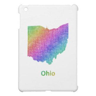 Ohio iPad Mini Cover