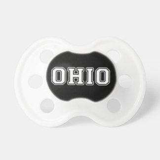 Ohio Schnuller