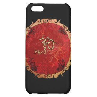 Ohm Products iPhone 5C Cases