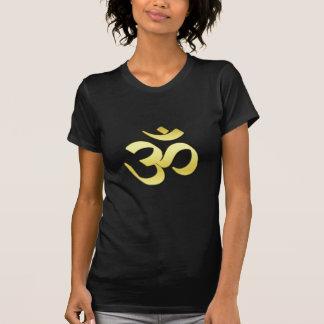 Ohm-Symbol T-Shirt