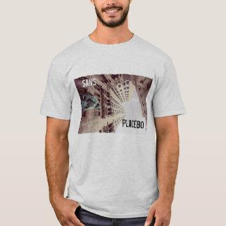 Ohne Placebo T-Shirt