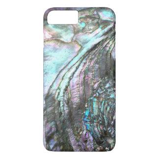 Ohrschnecken-Muschel iPhone Fall. Zu sortieren iPhone 8 Plus/7 Plus Hülle