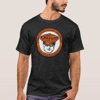 Oilzum T-Shirt