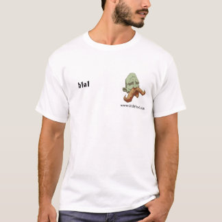 Oink T-Shirt
