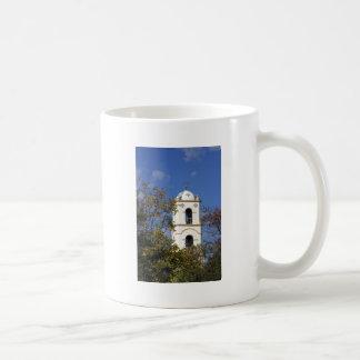 Ojai Post-Turm Tasse