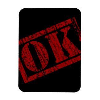 ok-477504 HEISSEN Magnet