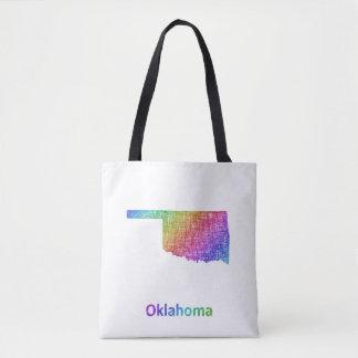 Oklahoma Tasche