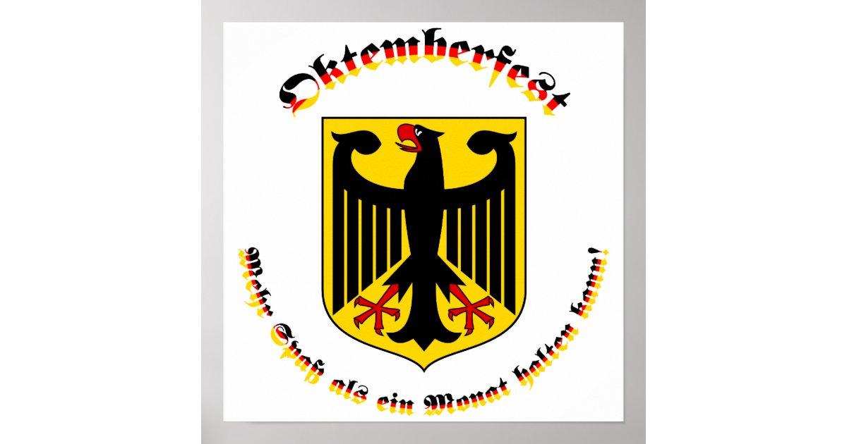 Bettfick mit deutschem Liebespaar