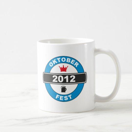 Oktoberfest 2012.png kaffeetasse