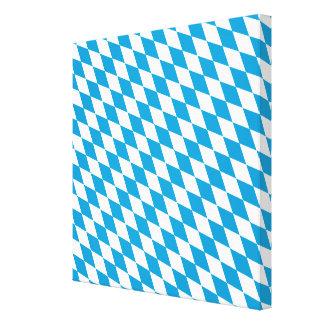 15 bayerische flagge kunst poster zazzle. Black Bedroom Furniture Sets. Home Design Ideas