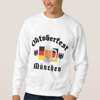 Oktoberfest Munchen T - Shirt
