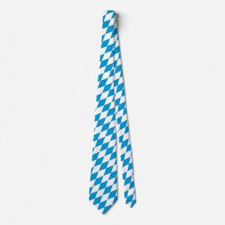Oktoberfest Personalisierte Krawatten