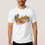 Oktoberfest T - Shirt