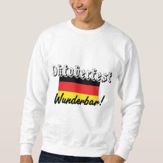Oktoberfest Wunderbar T - Shirt