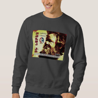 Ol link sweatshirt