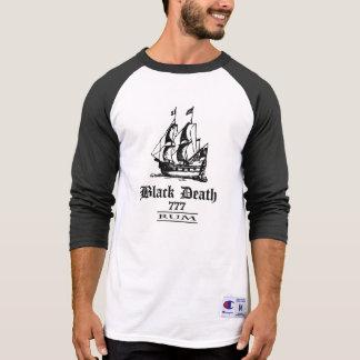 Ol versendet Rum T-Shirt