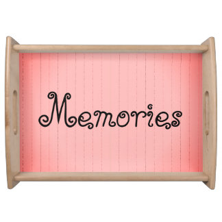 Old_MEMORIES_Pastel-Wood_ Beaded-Wainscoting_PW Tablett