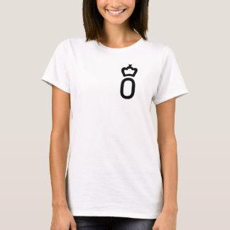 Oldenburg-Shirt T-Shirt