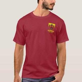 Oldenburg T-Shirt