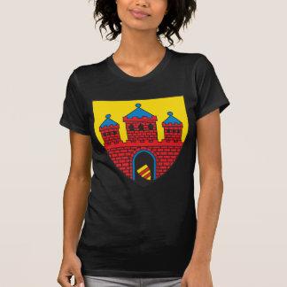 Oldenburg-Wappen T-Shirt
