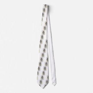 Oldham Krawatte