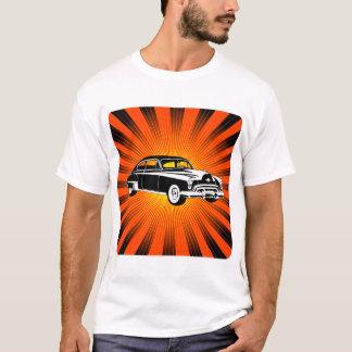 Oldsmobile 1949 Rocket 88 T-Shirt