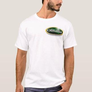 olitalia T-Shirt