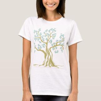 Olivenbaum T-Shirt