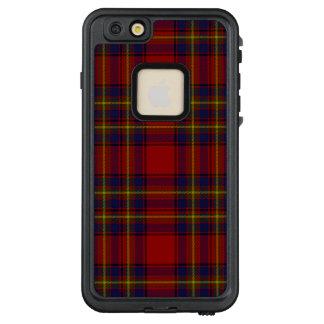 Oliver LifeProof FRÄ' iPhone 6/6s Plus Hülle