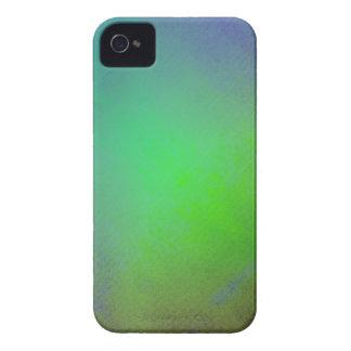 Olivia - BlackBerry-mutiger Kasten iPhone 4 Case-Mate Hüllen