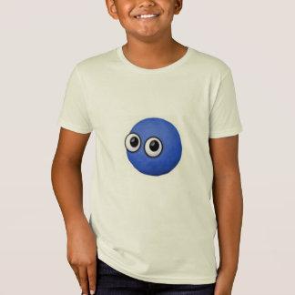 Ollo-PC Spiel T-Shirt