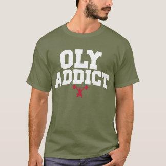 Oly Süchtiger T-Shirt