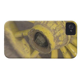 OLYMP-DIGITALKAMERA iPhone 4 Case-Mate HÜLLEN